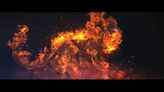 "JORN - ""Make Your Engine Scream"" (Official Lyric Video)"