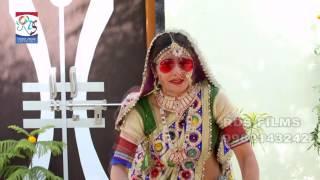 राजस्थानी dj सांग 2017 !! बन्ना बन्नी गाड़ी लेई दो !! New Marwadi Dj Rajsthani Geet