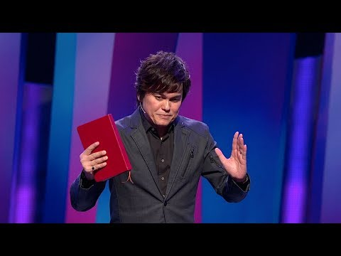 Joseph Prince - Wisdom—how To Rightly Divide The Word - 12 Mar 2014 video