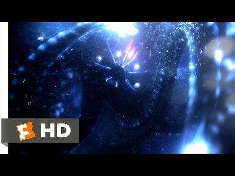 Europa Report (9/10) Movie CLIP - Alien Life (2013) HD