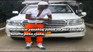 diamond platnum - video ya nyumba yake ya gharama kubwa
