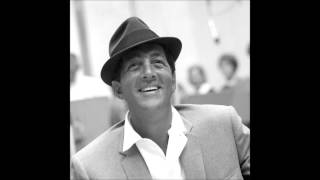 Dean Martin That 39 S Amore