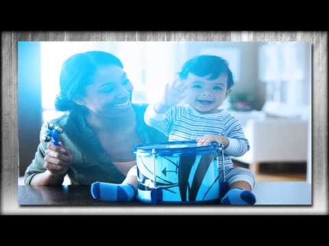 Life Insurance for You and Your Loved Ones in Houston & Conroe TX
