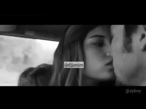DJ Janim Couple Kissing In Car Romentic Whatsapp Status The Riddle music part 2 ! 😍😘🤩 thumbnail