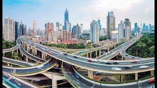 Vì sao Hoa kiều không thể thống trị kinh tế Việt Nam?