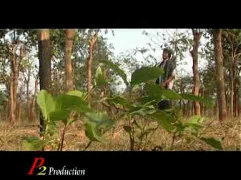 Santhali Video Song(asha Amh Diya).dat video