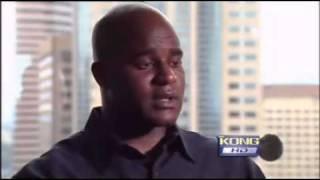 Man jailed for cashing Chase check at Chase Bank