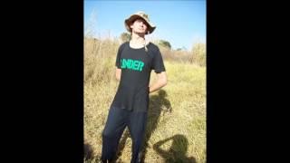 Watch Diana Ross Surrender video