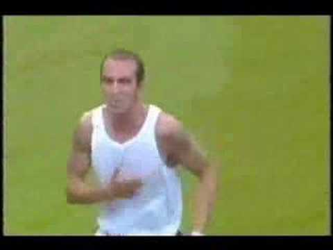 All the best of Di Canio.