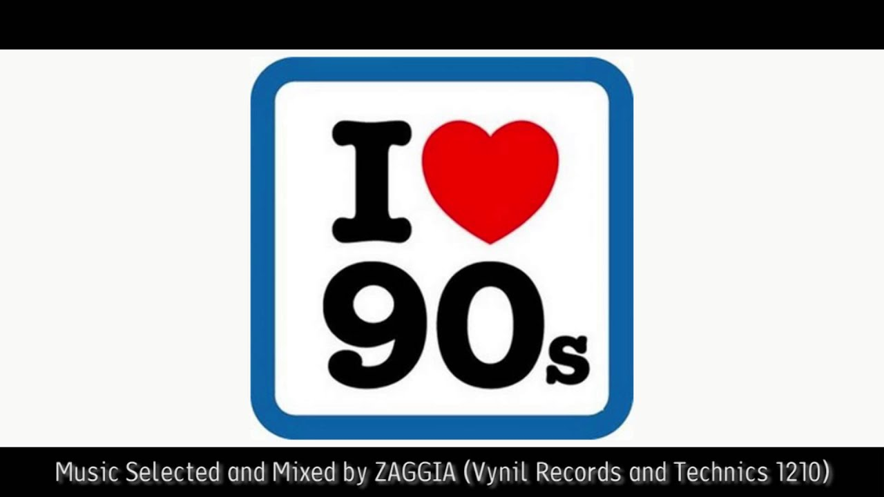 90s music wallpaper for Nineties house music