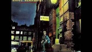 Watch David Bowie It Aint Easy video