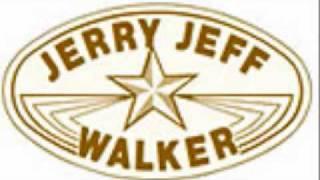 Watch Jerry Jeff Walker We Were Kinda Crazy Then video