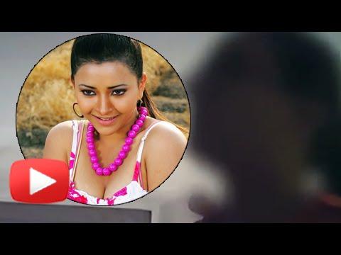 Actress Shweta Prasad Arrested In Prostitution Racket ! video
