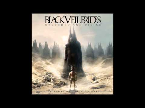 Black Veil Brides - Fear Transmission 2 Trust