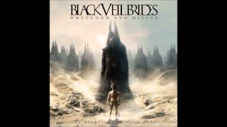 Watch Black Veil Brides Fear Transmission 2 Trust video