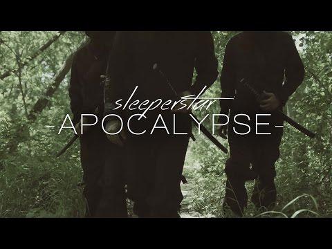 Sleeperstar - Apocalypse