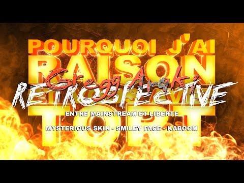 PJREVAT - Gregg Araki Retrospective : Entre Mainstream et Liberté (3/3)