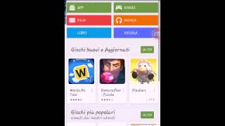 download lagu Come Avere Gratis Credito Google Play gratis