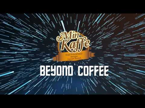 Star Trek Beyond & Min Kaffe Movie Partnership