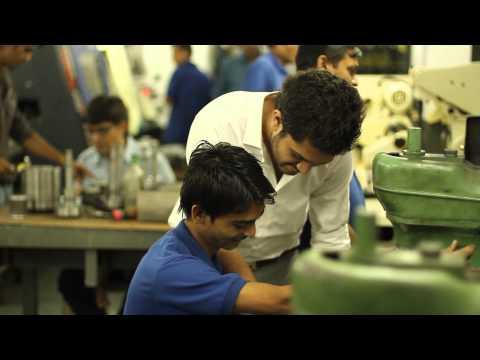 Maruti Diamond Technology Surat,Gujarat, India. - Diamond Machinery Manufacturers and Exporters