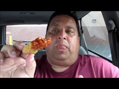 JoeysWorldTour Eats Chicken Without Antibiotics [YTP]