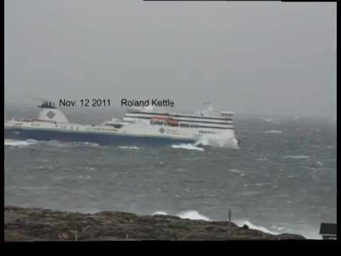 mv highlander nov  12 2011   outside channel head port aux