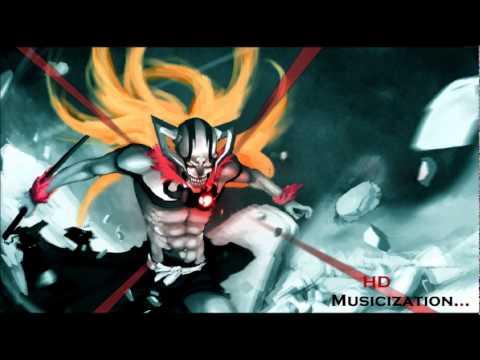 Greatest Battle Music Of All Times: Eternal Crusade