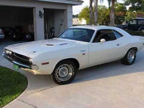 dodge challenger vanishing point with Watch on Vanishing Point 1971 Movie Review in addition Spending Night In Abandoned Ghost Town moreover Collectionadwn American Muscle Cars Wallpaper as well 120845040815 also 202.