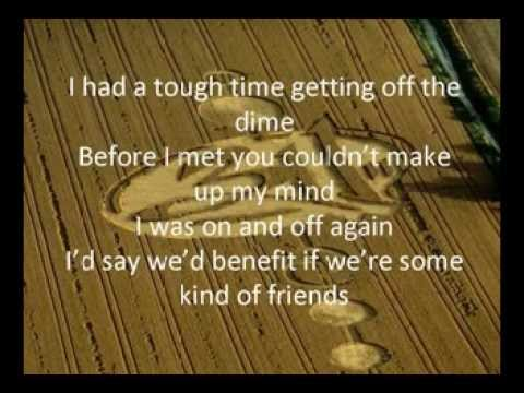 311 - Count Me In Lyrics