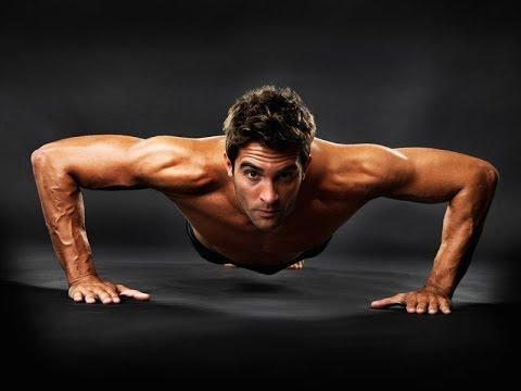 Enhancement Exercises Videos Male Enhancement Exercises