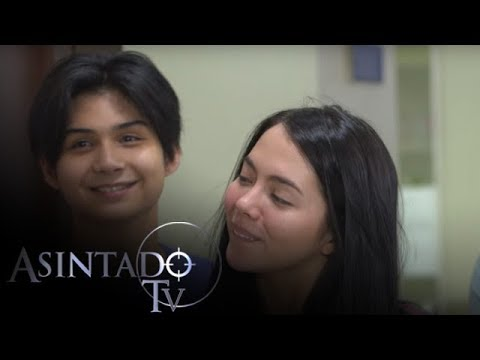 Asintado TV: Week 21 Outtakes | Part 1
