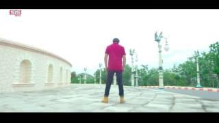 Download Bangla song Sakib khan 3Gp Mp4
