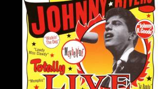 Watch Johnny Rivers Multiplication video