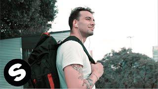 Dubdogz, Jetlag Music, Vitor Bueno - Atomic Bomb (feat. Juan Alcasar)