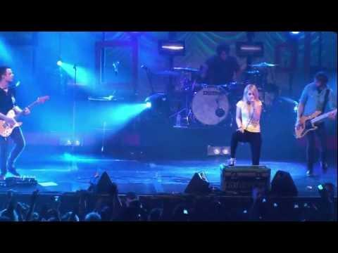 Download Lagu Paramore-