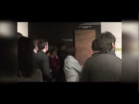 una-visita-al-museo-de-la-evoluci-n-humana-y-la-exposicin-de-neandertales-.html