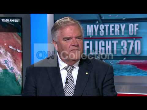 MALAYSIA SEARCH:AMB BEAZLEY-HELL FREEZES OVER