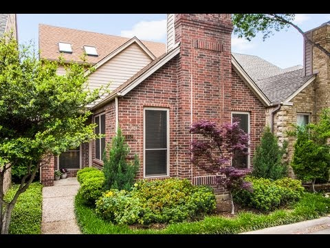 6152 Jereme Trail Dallas Homes for Sale TX
