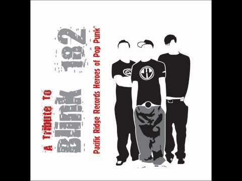Blink-182 - Apple Shampoo Lyrics | SongMeanings