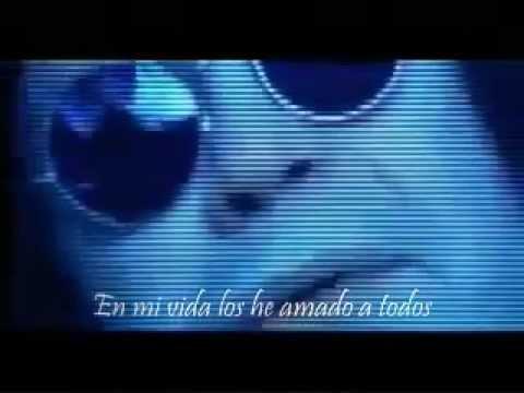 Ozzy Osbourne   In My Life subtitulada en español
