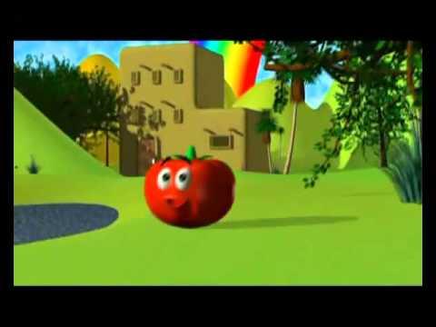 El Bandora video