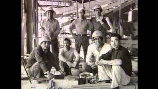 (1)日本伝統の技と知識 誇り Tradition of Technique and Mind