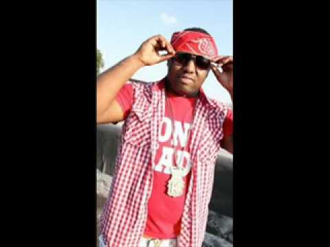 Kwony Cash-dat Dude video