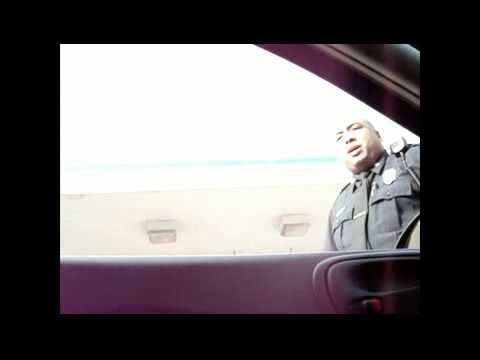 New York police challenged on illegal stops and searches that ...