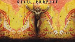 Watch Steel Prophet We Are Not Alone video