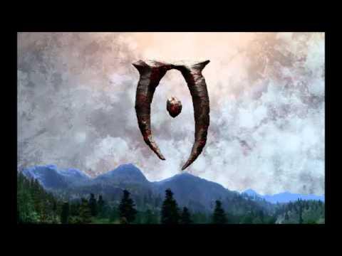 The Elder Scrolls Oblivion Theme Song 10 Hours