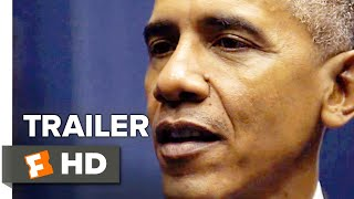 The Final Year Trailer #1 (2018) | Movieclips Indie