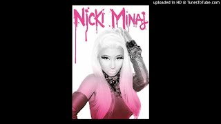 Young Thug Anybody Ft Nicki Minaj Official Audio
