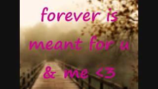 Watch Sarah Connor Happy Anniversary video