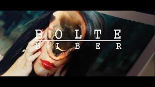 BOLTE - Biber (Official Video)